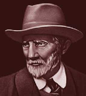 Иван Владимирович МИЧУРИН (1855 — 7 июня 1935), первым начал селекцию лилий, почетный член АН СССР (1935), академик ВАСХНИЛ (1935).